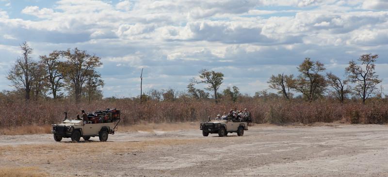Botswana-20110713-214.jpg