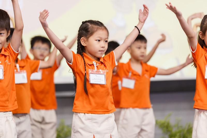 KidsSTOP's 'Preschool STEAM Learning Festival' (PLF) Event-95.jpg