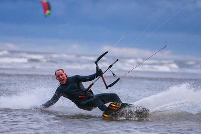Kite-Surfing-Skerries-Feb