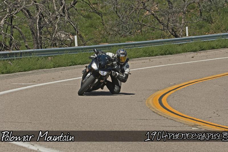 20090412 Palomar Mountain 485.jpg