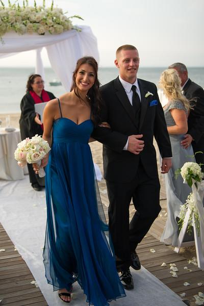 Wedding of Stephanie and Phil-3321.jpg