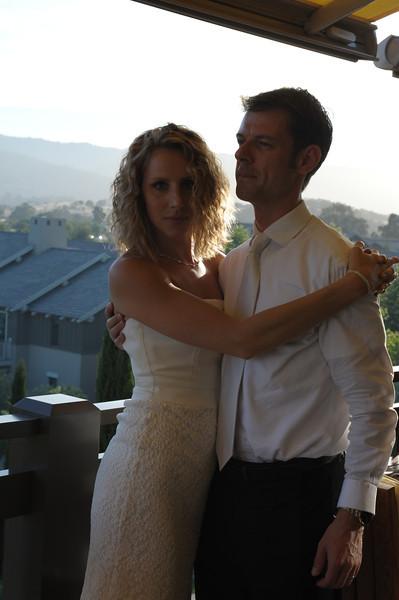 Helen and Frederick - CA Wedding -  55.jpg