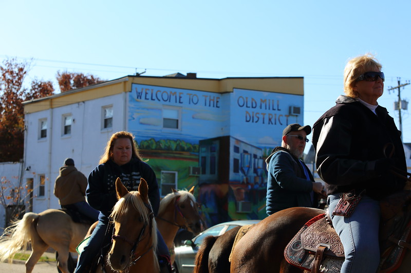 FXBG_Urban_Trail_Ride_11-9-19_110.JPG