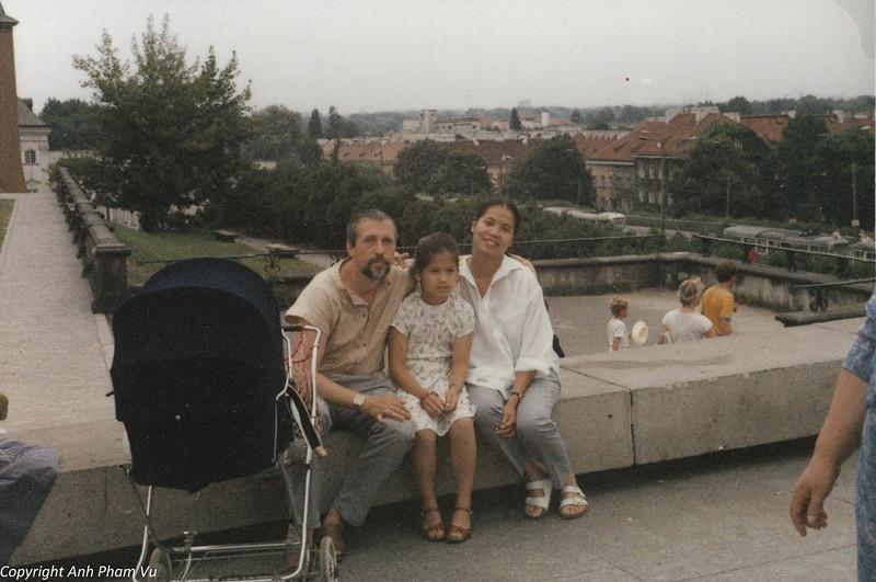 Berlin 80s DDR 20.jpg