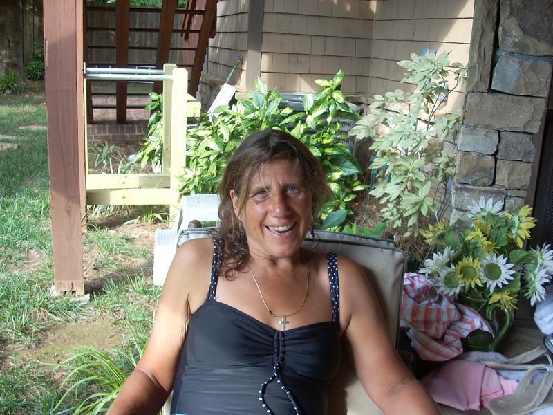 09 08 Susan Pratt. lb