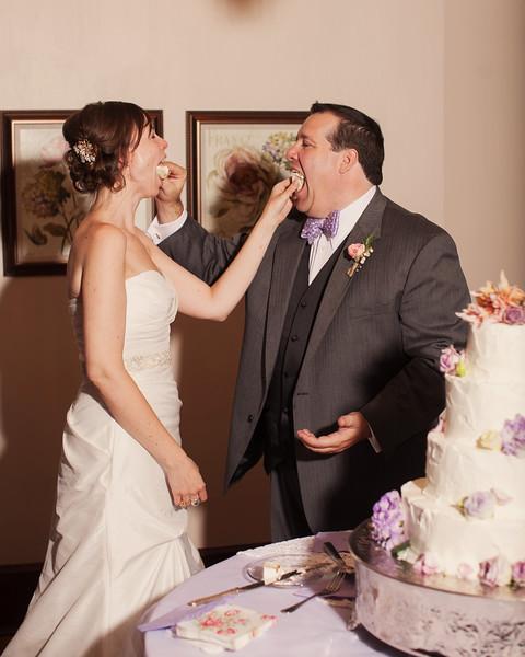 weddingphotographers602-2128407653-O.jpg