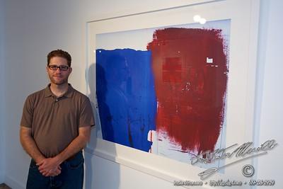 20120615-GregFriedler-LaJolla