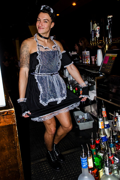 20151003_Rocky Horror 40th Anniversary_0006.jpg