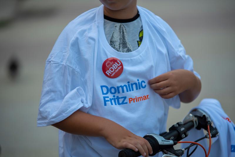 Dominic 23 08 2020 (6).jpg