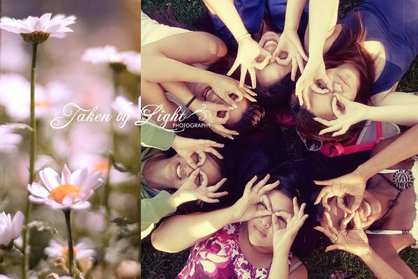 photoessay | stephanie