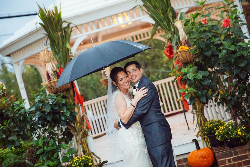 0622_loriann_chris_new_York_wedding _photography_readytogo.nyc-.jpg