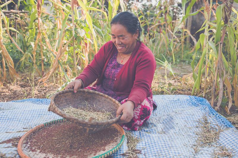 Visit Nepal 2018-123.jpg