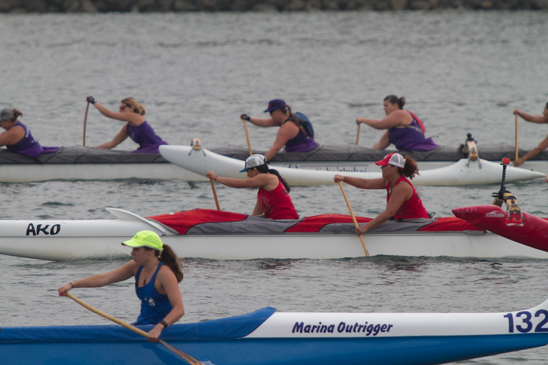 Outrigger_IronChamps_6.24.17-145.jpg