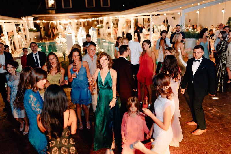 Nunta La Conac Domenii-704.jpg