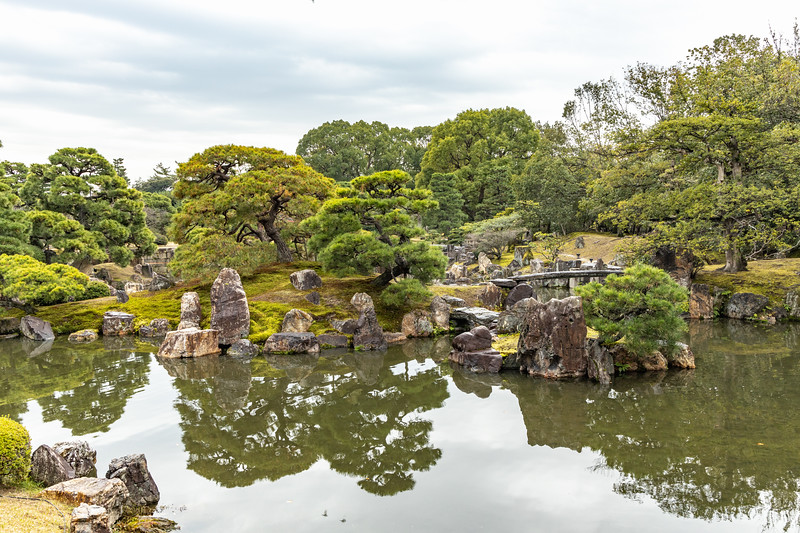 Kyoto12062018_309.jpg