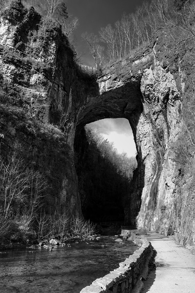 VA Natural Bridge-2746.jpg