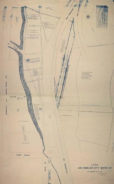 1877-LandsOfLosAngelesCityWaterCo.jpg