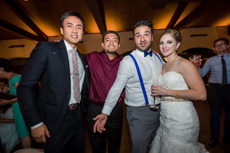 2015-09-18_ROEDER_JessicaBrandon_Wedding_CARD1_0835.jpg