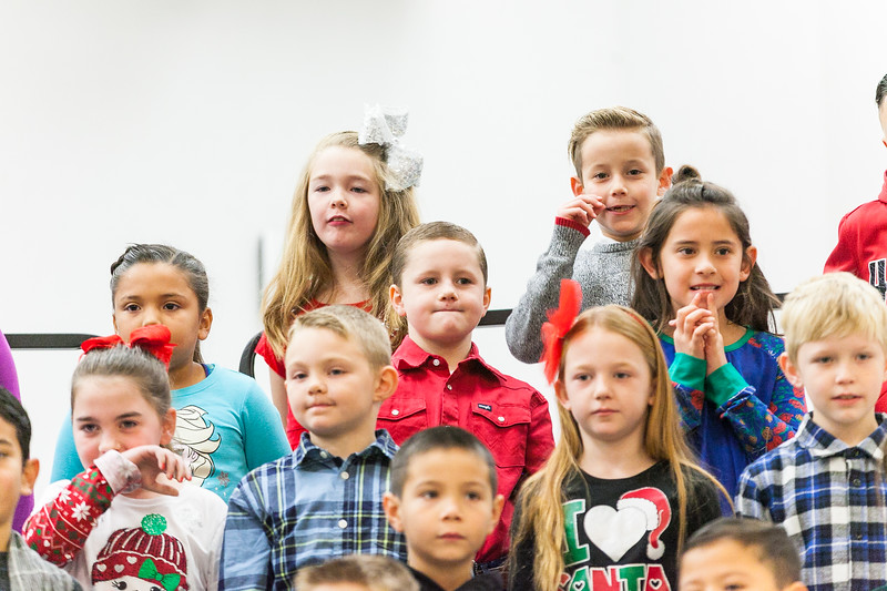 Christmas Second Grade-9.jpg