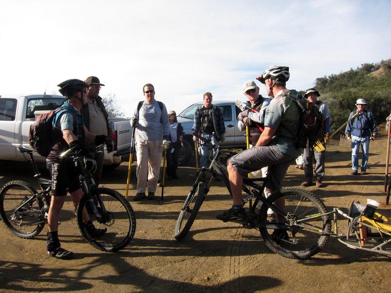 20100130063-Backbone Trail CORBA Trailwork.JPG