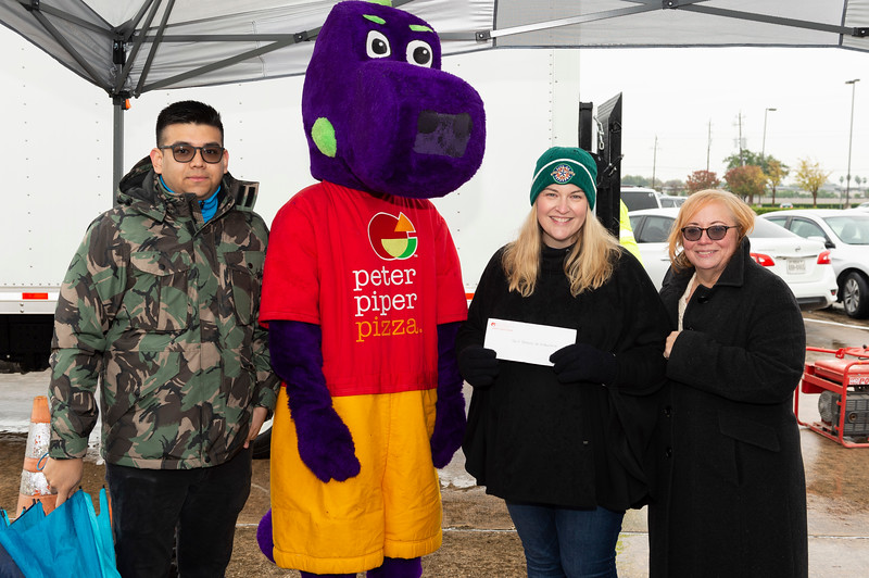 Can Do Food Drive_2019_030.jpg