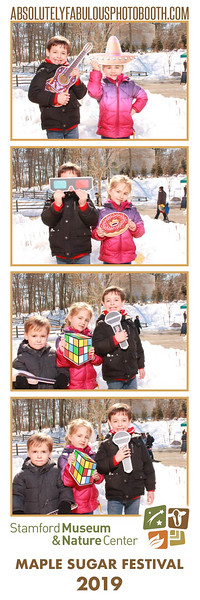 Absolutely Fabulous Photo Booth - (203) 912-5230 -190309_122702.jpg
