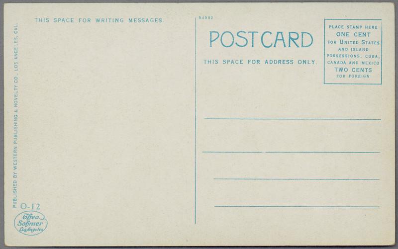 pcard-print-pub-pc-43b.jpg