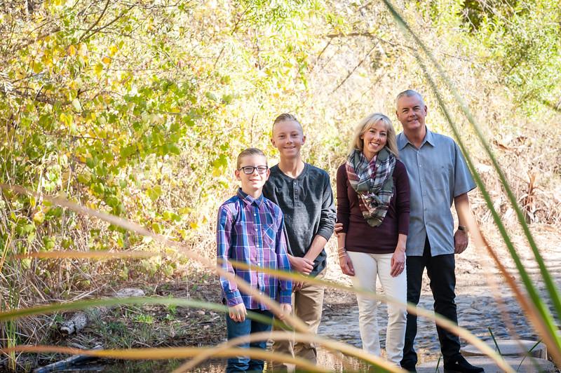 Lambert Family Edit 3-23.jpg