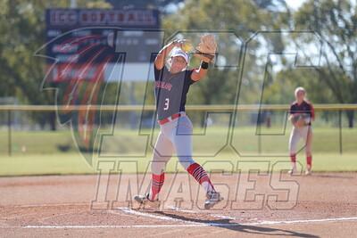 ICC Softball