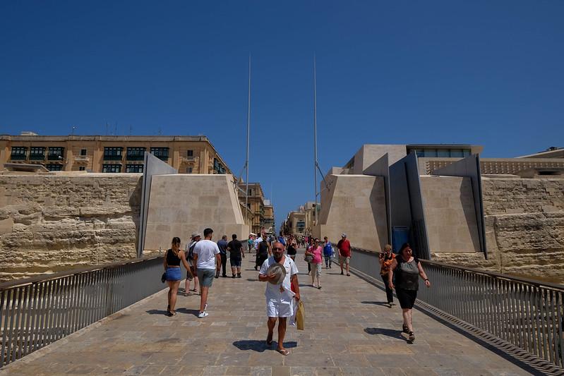 Malta-160822-165.jpg