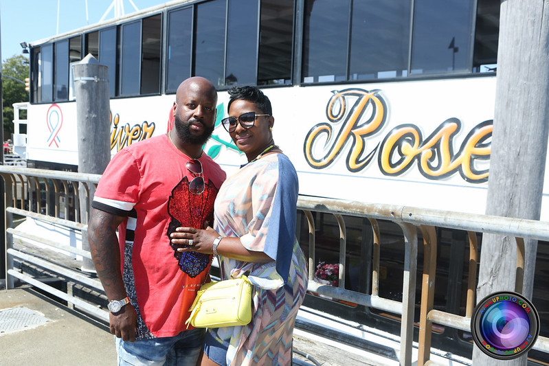MARCH OUT BOAT RIDE THE POLO EDITION-32.jpg