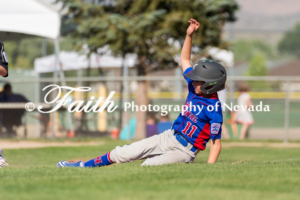 Reno Nationals 8-9-10 2017 ALLSTARS
