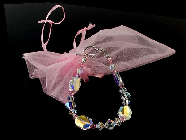 bracelet (81769917).jpg