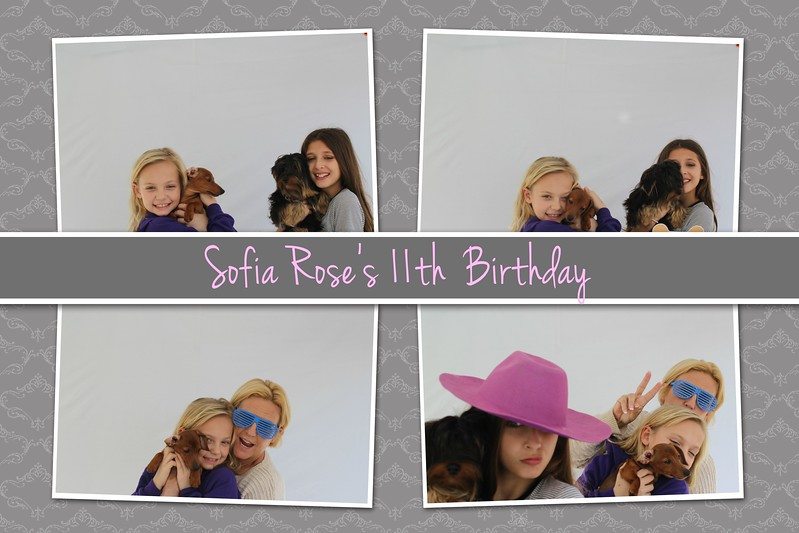 Sofia_11th_Birthday_Prints_00033.jpg
