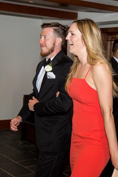 Josh Emily Ceremony
