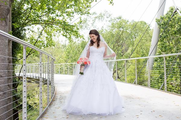Taylor W Bridals