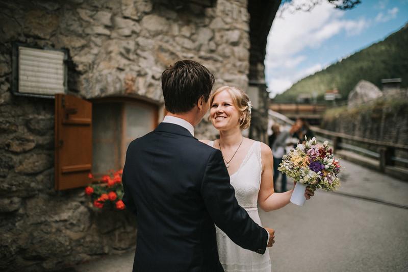 Bayerische-Hochzeit (44).jpg