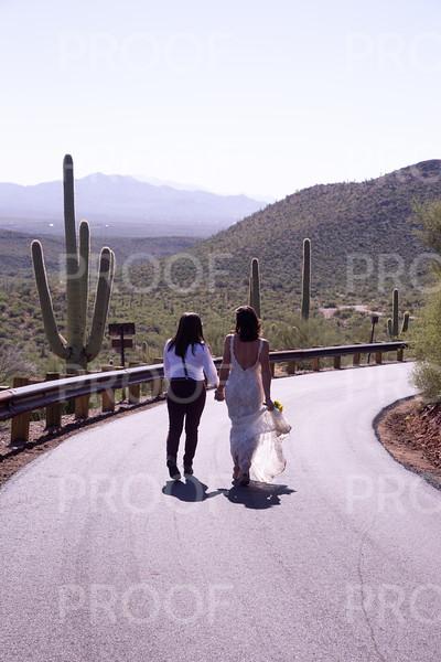 20191024-wedding-colossal-cave-070.jpg