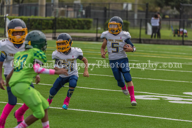 2019 CCS vs Plantation Wildcats 10-12-19 finals-4970.jpg