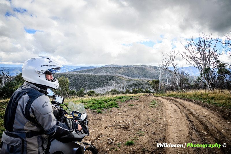Touratech Travel Event - 2014 (249 of 283).jpg