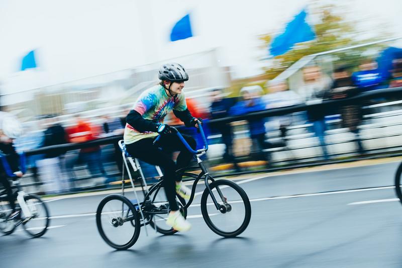 Oct 12, 2018_Trike Derby-8025.jpg