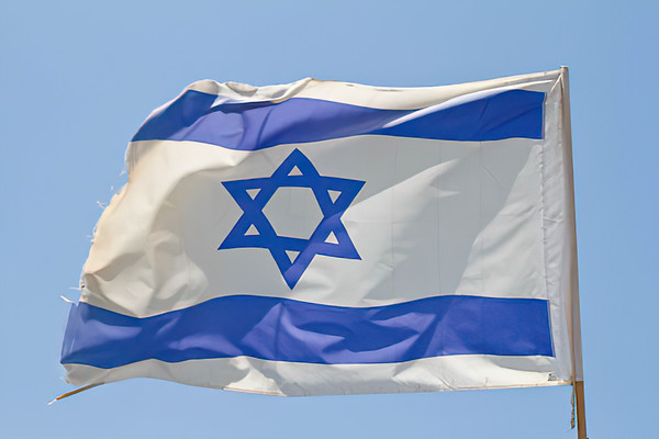 Israel  (in progress)