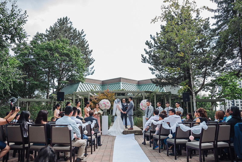 2018-09-15 Dorcas & Dennis Wedding Web-594.jpg