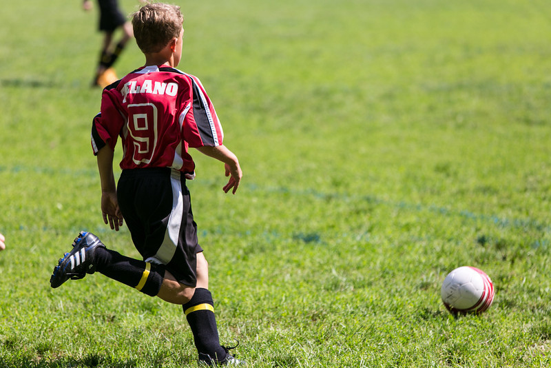 amherst_soccer_club_memorial_day_classic_2012-05-26-00274.jpg