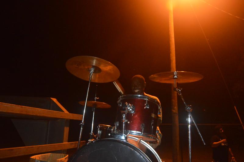 106 Drumming.JPG