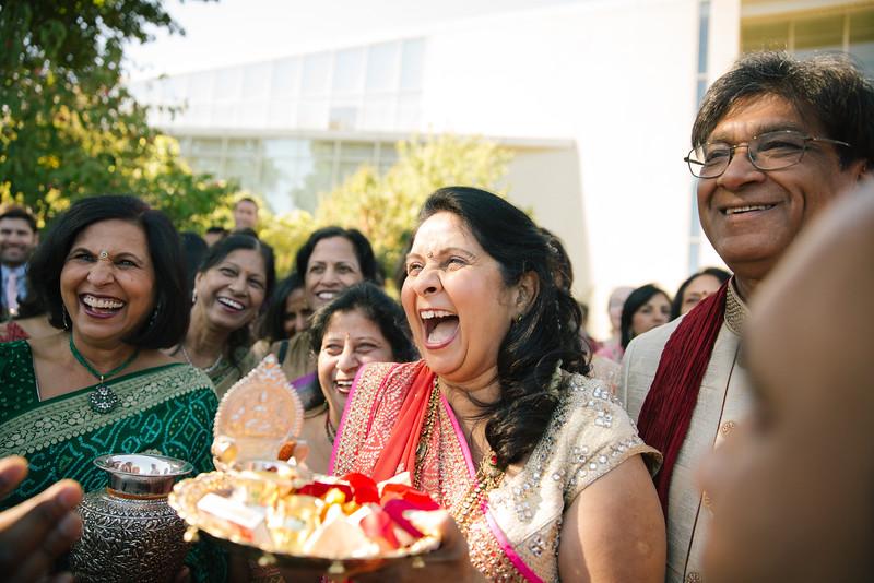 LeCapeWeddings_Shilpa_and_Ashok_2-443.jpg