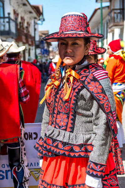 Cusco-2831.jpg