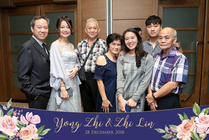 Amperian-Wedding-of-Yong-Zhi-&-Zhi-Lin-27865.JPG