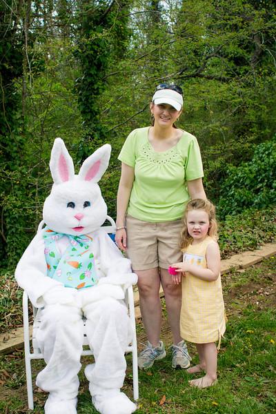 Easter 2014-69.jpg