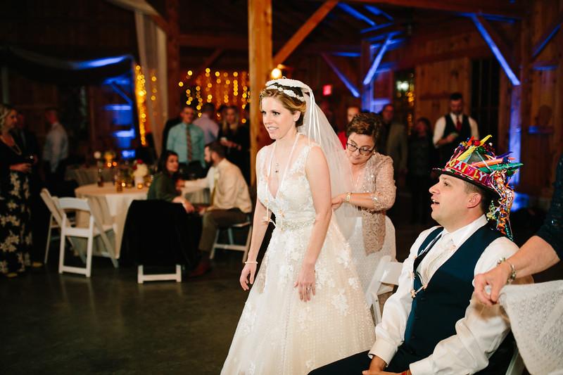 Caitlyn and Mike Wedding-802.jpg